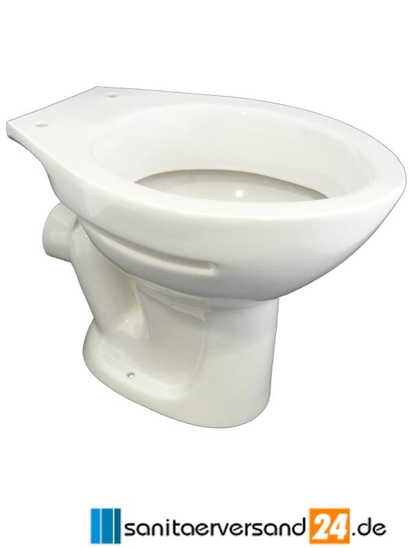 stand tiefsp l wc toilette nano beschichtung ebay. Black Bedroom Furniture Sets. Home Design Ideas